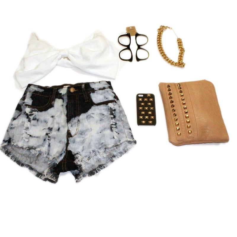 whitebowtop