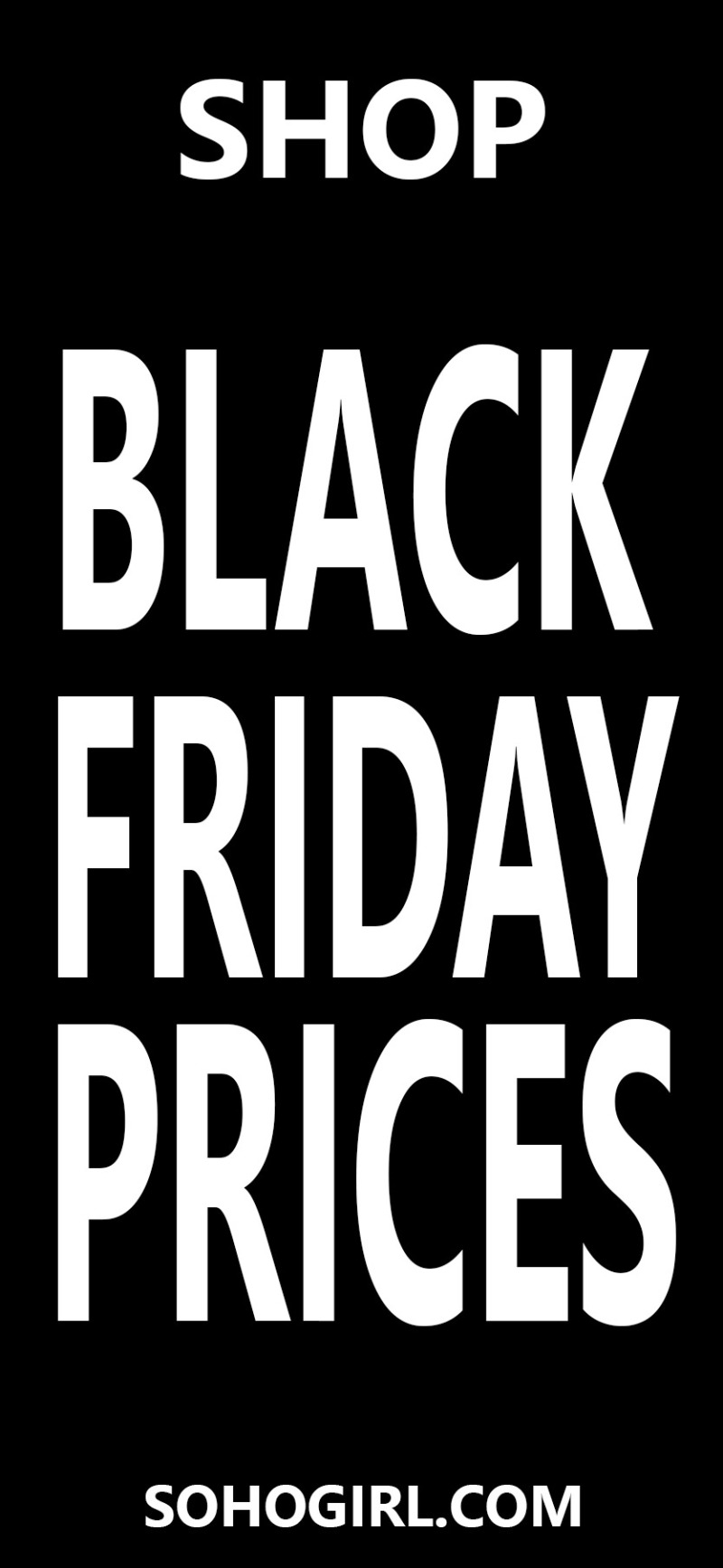 blackfridayprices