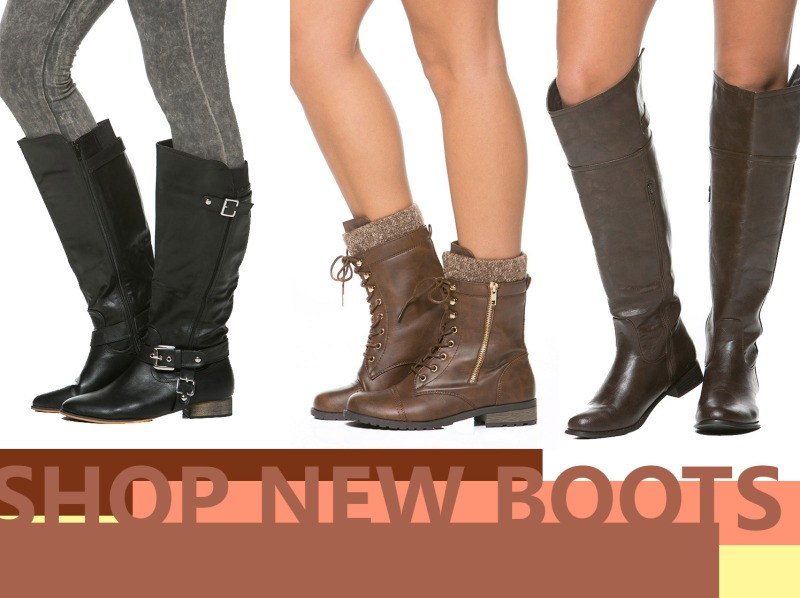 SHOP-NEW-BOOTS-14NOV23