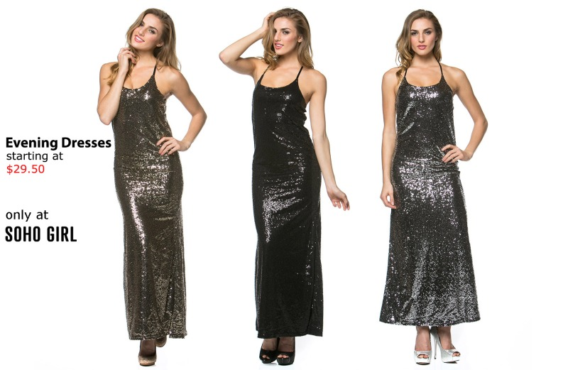 eveningdresses2950